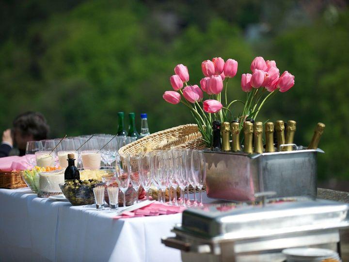 Tmx 1525211821 Daf057dc87f66838 1509636795209 14 Vernon Hills wedding catering