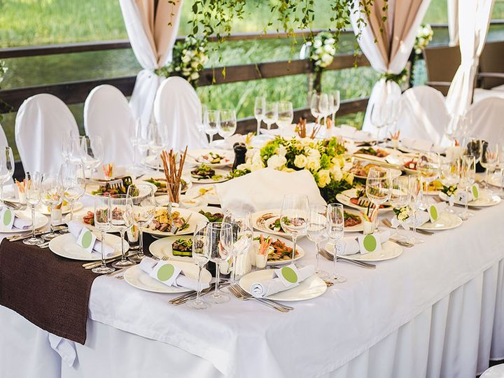 Tmx Reception Sites 03 51 15409 Vernon Hills wedding catering