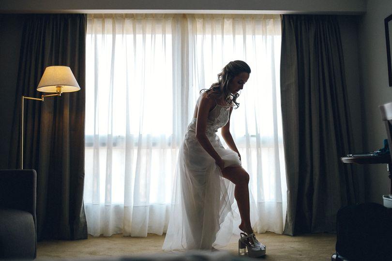boda vir y joaco 287 51 1035409