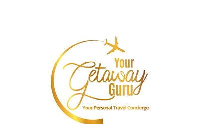Your Getaway Guru