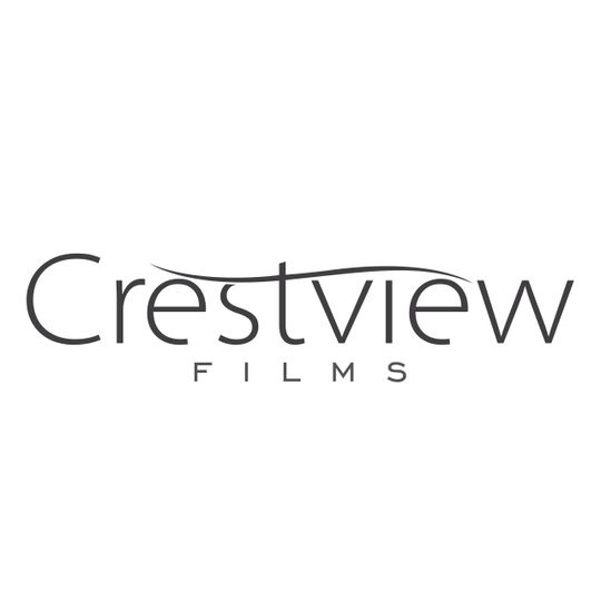 d8b42cfa0425ec95 Crestview grey facebook