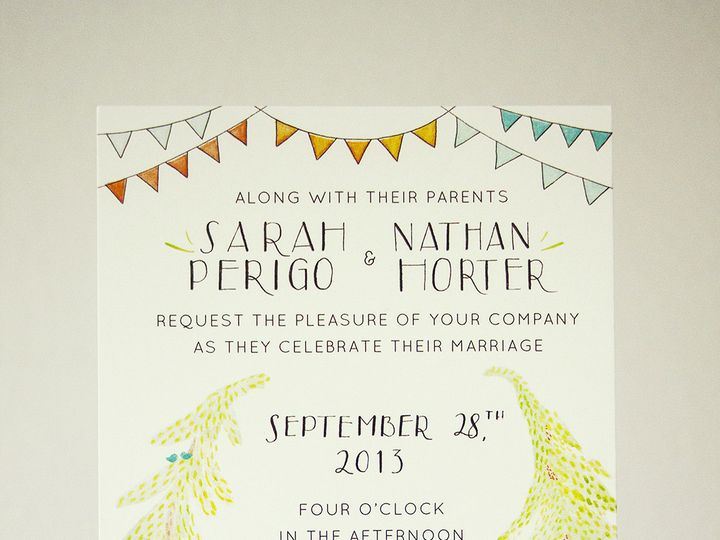 Tmx 1390266558615 Sncards08smwe Poulsbo wedding invitation