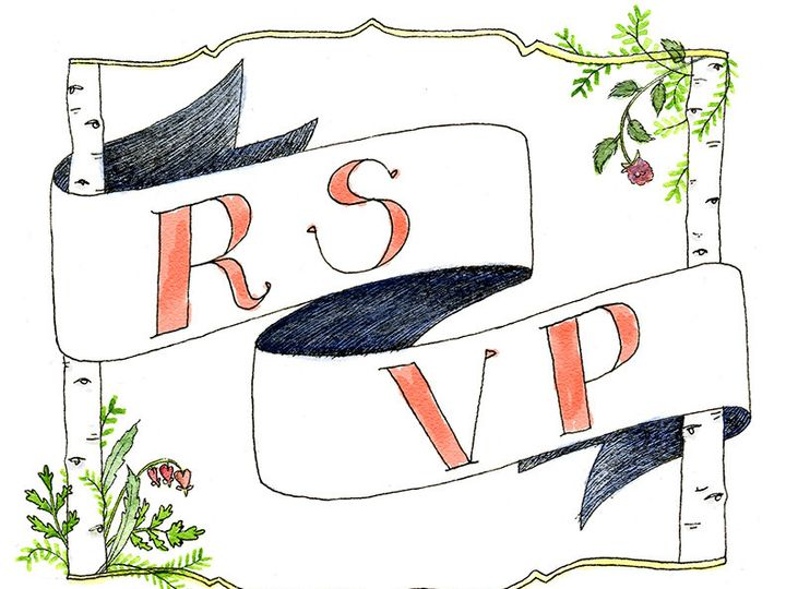 Tmx 1421647572113 Hlrsvp2 Web Poulsbo wedding invitation