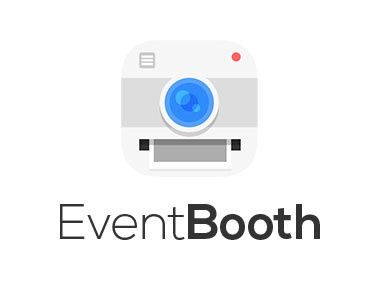 eventboothlogo