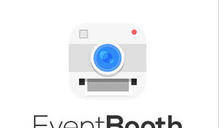 EventBooth