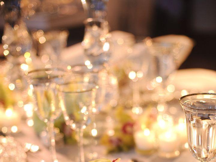 Tmx 1368822358740 Freed61780027 Washington, DC wedding venue