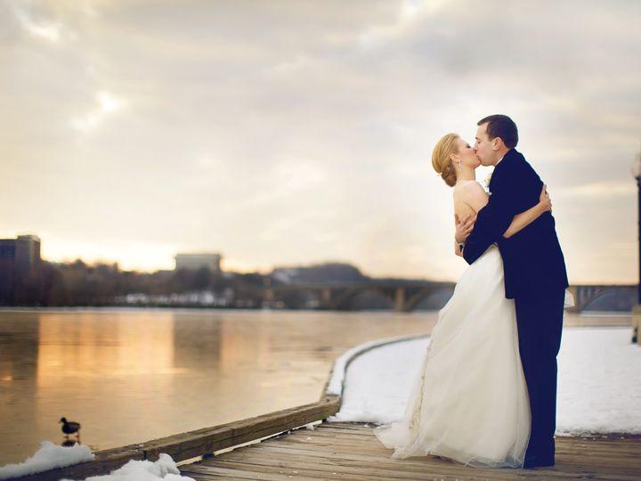 Tmx 1368822810008 Costello 55 Washington, DC wedding venue