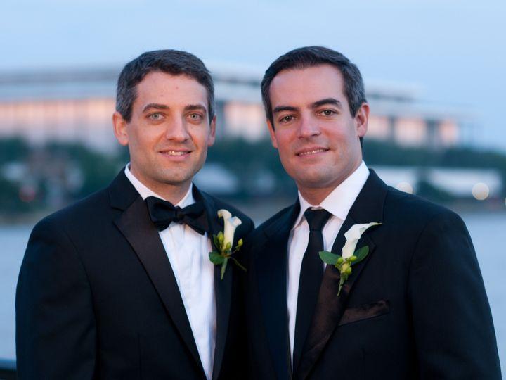Tmx 1368824712986 0417 Washington, DC wedding venue