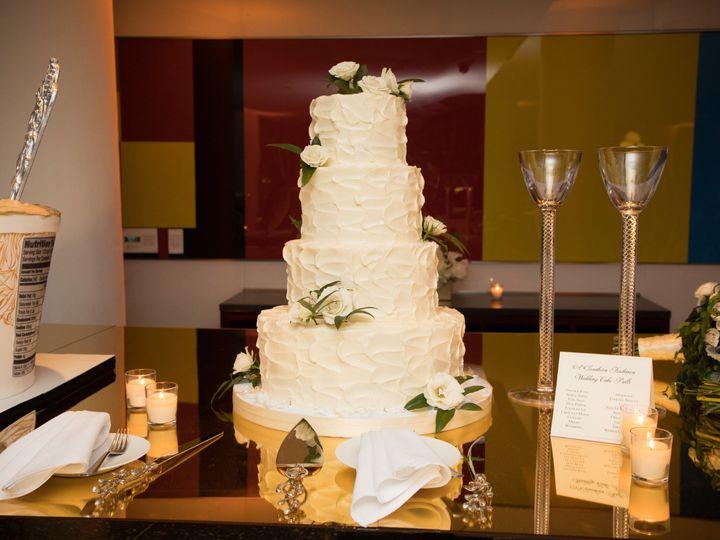 Tmx 1515423179 6014158e74b2c479 1515423127 02cb7ea44debd9cc 1515423201113 21 LindnerWed 0252 Washington, DC wedding venue
