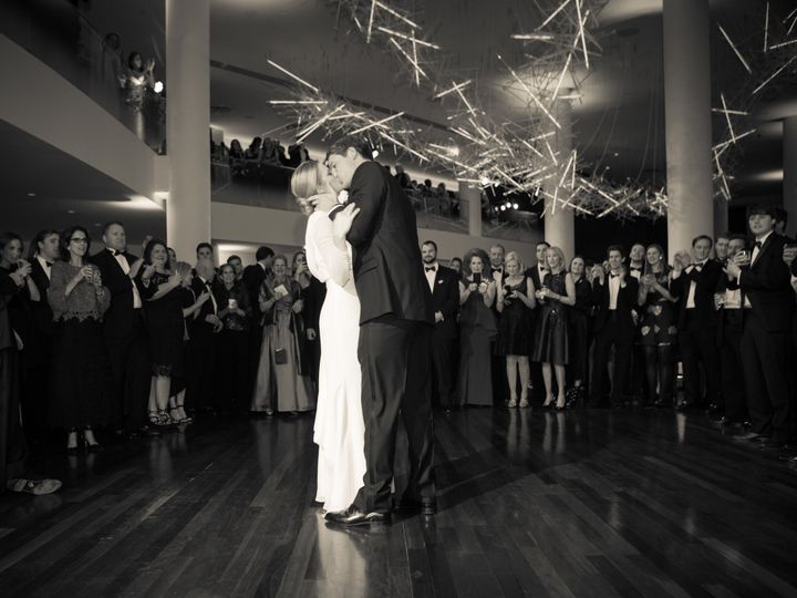 Tmx 1519764989 E36df80dd0351269 1519764983 3b076708e9ef7c12 1519765154361 2 LindnerWed 0269 Washington, DC wedding venue