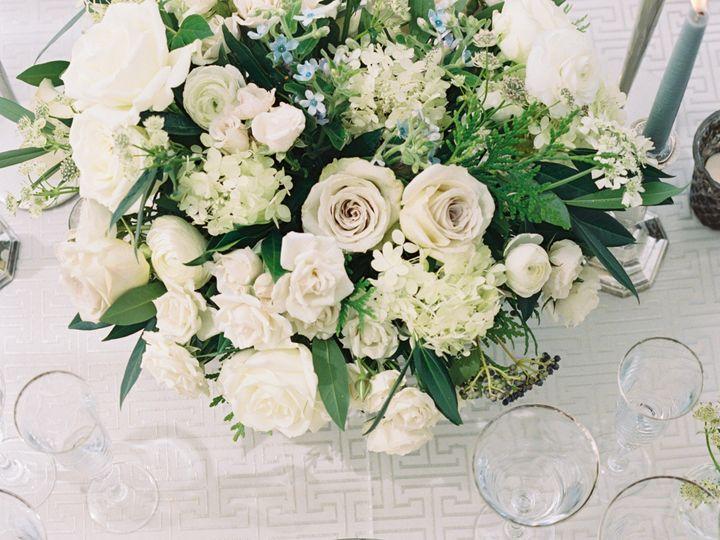 Tmx 19435 12 51 316409 1570808659 Washington, DC wedding venue