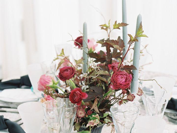 Tmx 19438 13 51 316409 1570809023 Washington, DC wedding venue