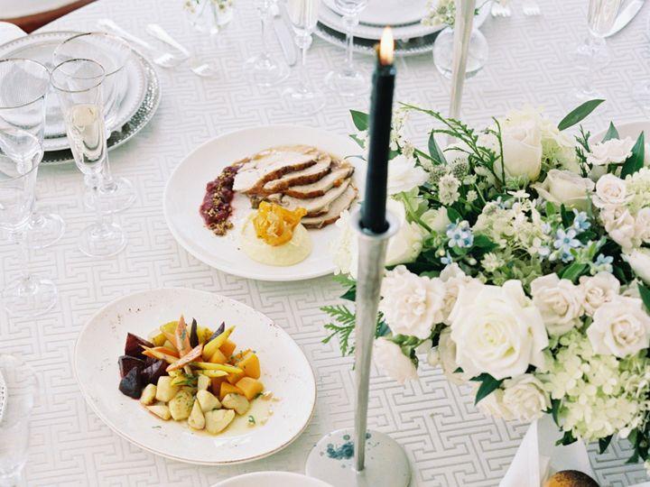 Tmx 19439 04 51 316409 1573152286 Washington, DC wedding venue