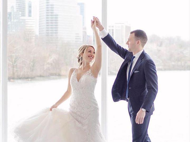 Tmx 30604845 1835025826527664 2645158374924091392 N 51 316409 Washington, DC wedding venue