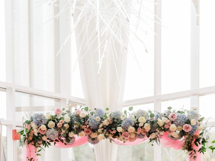 Tmx Arbor 51 316409 157738165147283 Washington, DC wedding venue