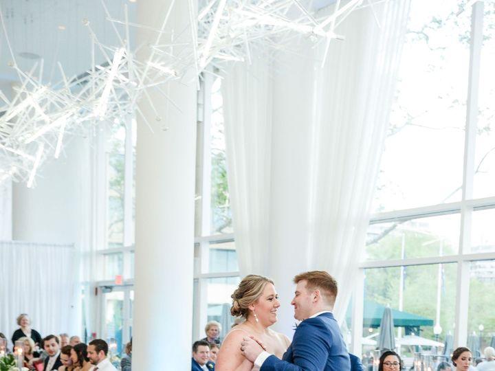 Tmx Love Life Images Shelbyjordan 0194 1 51 316409 157738166648891 Washington, DC wedding venue