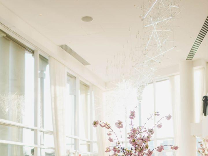 Tmx Omalley 0689 1 51 316409 1570808632 Washington, DC wedding venue