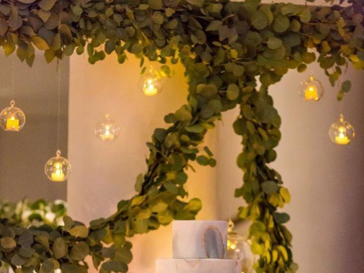 Tmx Sequoia Wedding 01 51 316409 V1 Washington, DC wedding venue