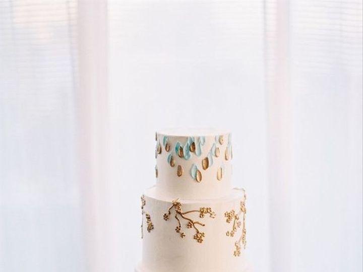Tmx Sequoia Wedding 07 51 316409 1570808640 Washington, DC wedding venue
