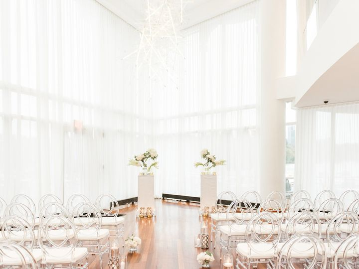 Tmx Sequoia Wedding 2 51 316409 V1 Washington, DC wedding venue