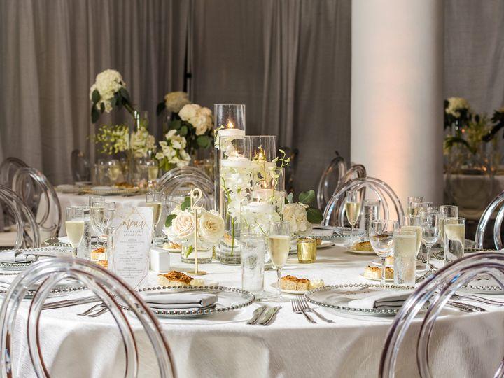 Tmx Sequoia Wedding 3 51 316409 V1 Washington, DC wedding venue