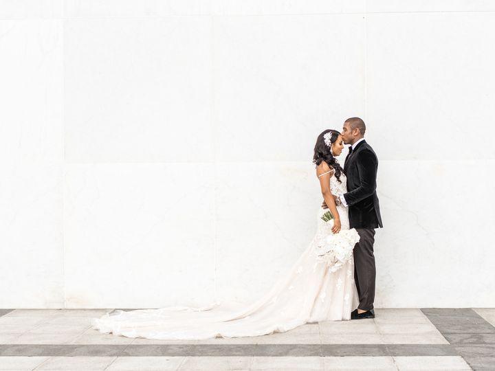 Tmx Sequoia Wedding 4 51 316409 V1 Washington, DC wedding venue