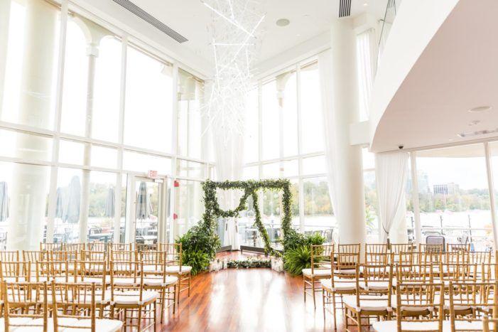 Tmx Sequoia Wedding 6 51 316409 V1 Washington, DC wedding venue