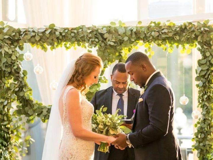 Tmx Sequoia Wedding 7 51 316409 V1 Washington, DC wedding venue