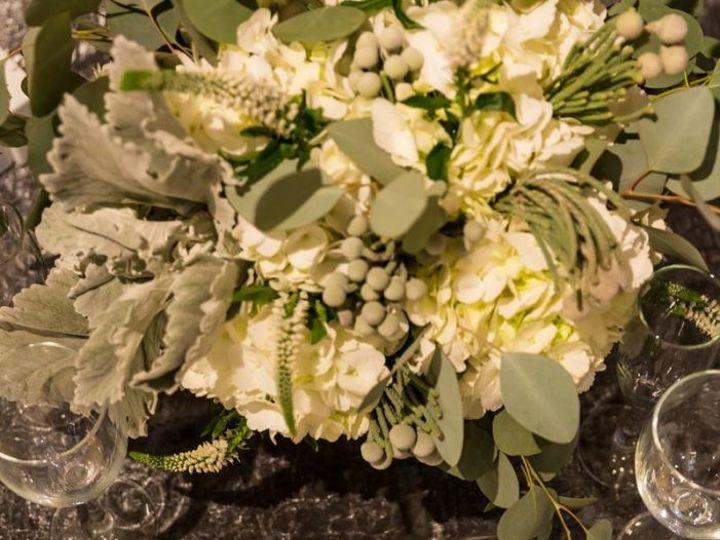 Tmx Sequoia Wedding 9 51 316409 V1 Washington, DC wedding venue