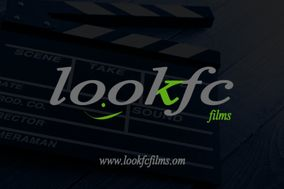 LOOKFC FILMS + CINEMA