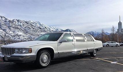 Classic Executive Limousines LLC
