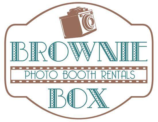 43d36d651ed08c9c brownie box half site logo