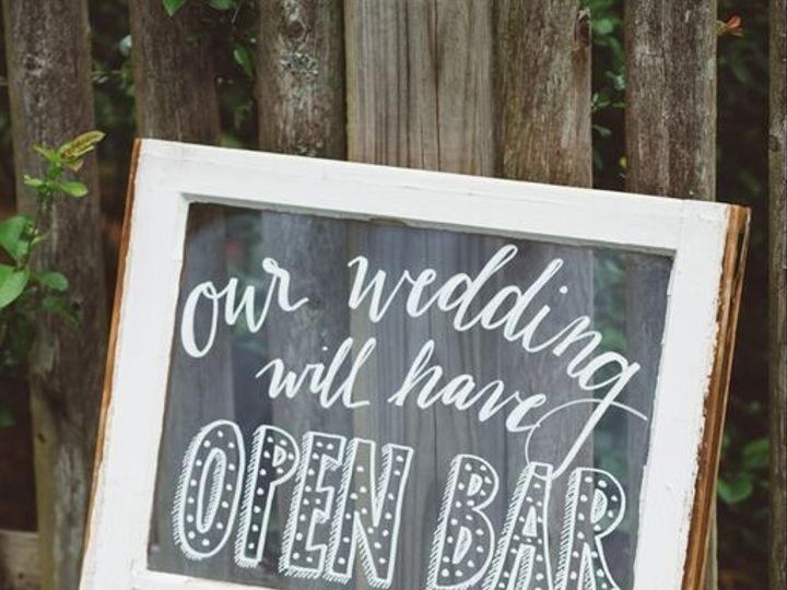 Tmx 1505336783420 243db33b8ab9e6b4329399846574eacd Durant, OK wedding catering