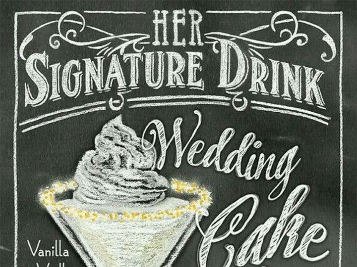 Tmx 1505336806867 232116b4aeca7459edd969939e6e1707 Durant, OK wedding catering