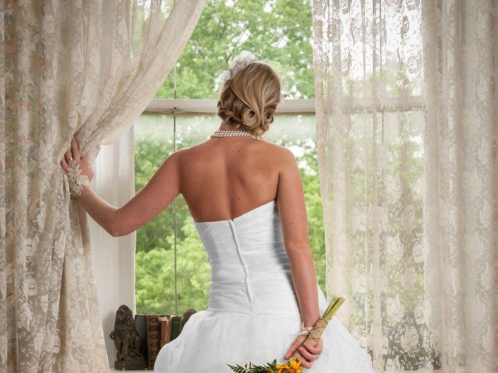 Tmx 1415907388531 20140524 Ike0138 Springfield, MO wedding dj