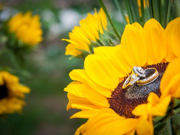 Tmx 1415907843709 20140718 Dsc4653 Springfield, MO wedding dj