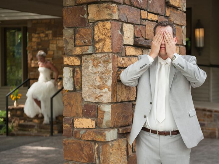 Tmx 1415907879749 20140718 Dsc4871 Springfield, MO wedding dj