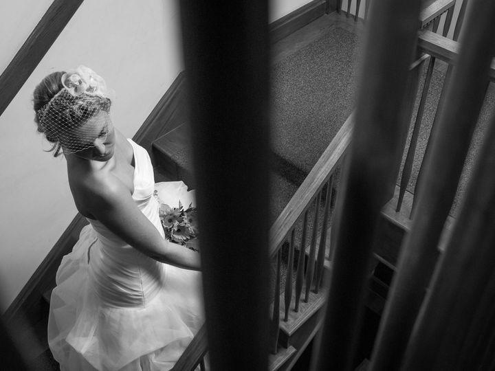 Tmx 1415908055116 20140524 Ike0189 Springfield, MO wedding dj