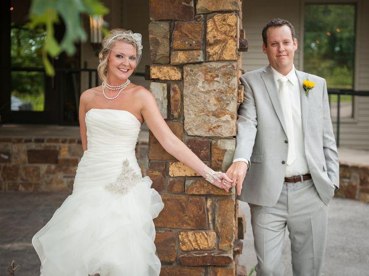 Tmx 1415908169020 20140718 Dsc4876 Springfield, MO wedding dj