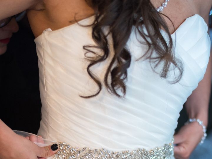 Tmx 1487798655275 Crdaywedding 1698 Springfield, MO wedding dj