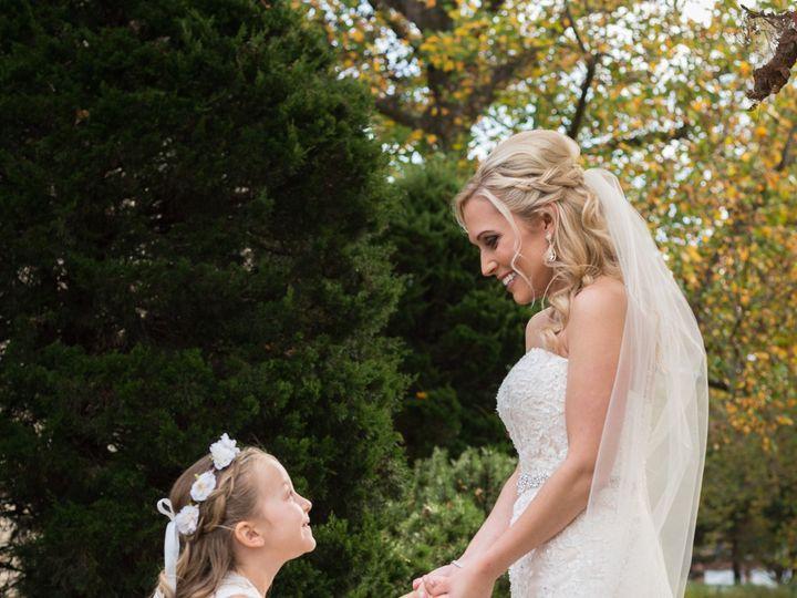 Tmx 1487798690202 Ajscottwedding 8302 Springfield, MO wedding dj