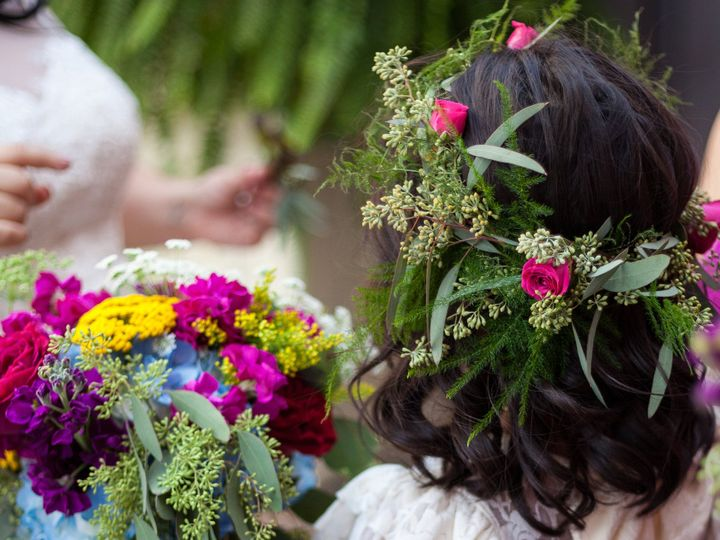 Tmx 1487799543706 Joh Tawny Luse Final Jpegs 0075 1 Springfield, MO wedding dj