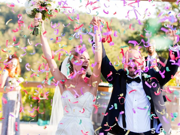 Tmx 1487799599347 145602216931619008337422089197565923974081o Springfield, MO wedding dj