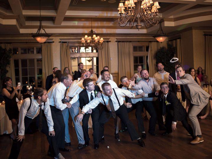 Tmx 1487803707307 Brian Ashley Harris Reception 0083 Springfield, MO wedding dj