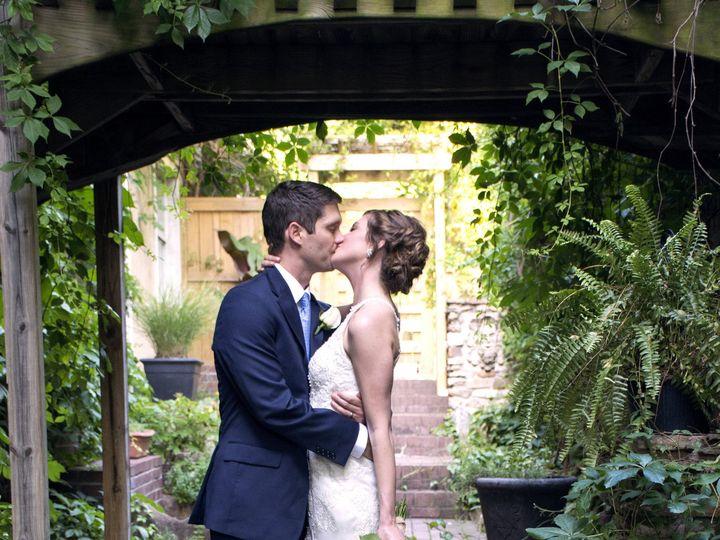 Tmx 1487803807995 Jason Alyssa Traxson Couple Portraits 0020 Springfield, MO wedding dj