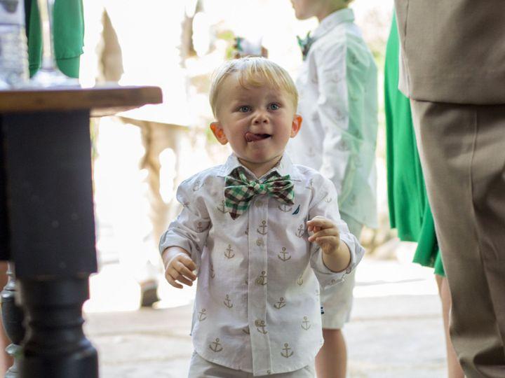 Tmx 1487803945415 Kelli Nate Holton All Photos 0170 Springfield, MO wedding dj