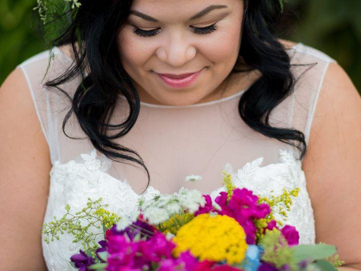 Tmx 1498506036408 Johandtawnylusewedding 0220 Springfield, MO wedding dj