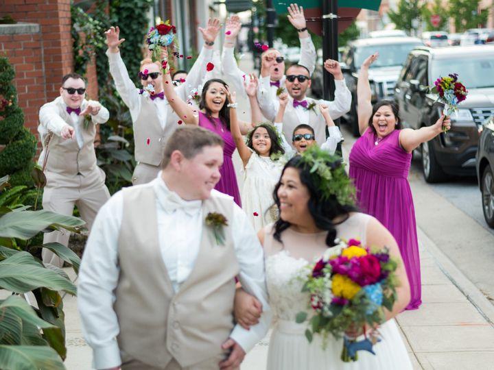 Tmx 1498506586780 Johandtawnylusewedding 0219 Springfield, MO wedding dj