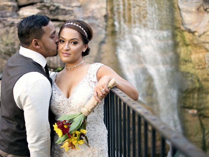 Tmx 1498506756783 Dsc4139 Springfield, MO wedding dj