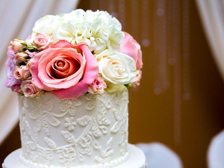 Tmx 1498506850255 Schultzweddingadditional 144 1 Springfield, MO wedding dj